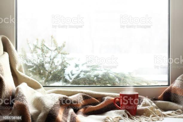 Cozy home atmosphere in the winter picture id1033736164?b=1&k=6&m=1033736164&s=612x612&h=fltuhq8bb kj02ksdx0ipvdyefawpulhe7up2lq1m0s=