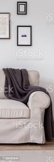 Cozy interior with sofa picture id1158462840?b=1&k=6&m=1158462840&s=612x612&h=mse7z6xgtiuvlaxjzsx25fnffanayqqvfsvtxzovc9g=