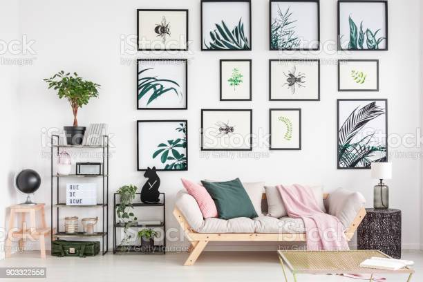 Cozy sofa in living room picture id903322558?b=1&k=6&m=903322558&s=612x612&h=tm8nx9xkuz69nc qxvym8dnlzlkiisxbsnrkzqzv9rq=