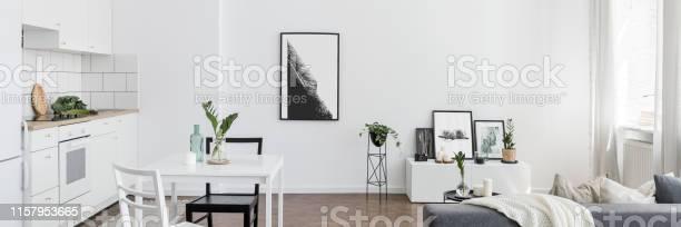 Cozy studio apartment picture id1157953665?b=1&k=6&m=1157953665&s=612x612&h=hwsnpehxipv0621cwygykt16cqk5b8pm0pq3iqgejyy=