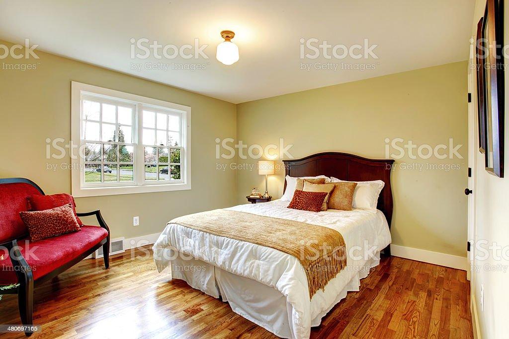 blogdejust farben für das schlafzimmer