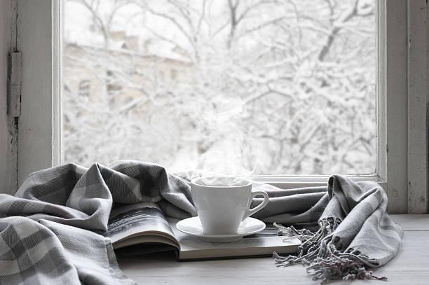 Cozy winter still life picture id496775484?b=1&k=6&m=496775484&s=612x612&w=0&h=0hse65lfcxssn9i2nlocnhw tb8pa3iz7h xf7wqety=