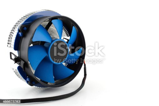 istock cpu cooler on a white background 466623283