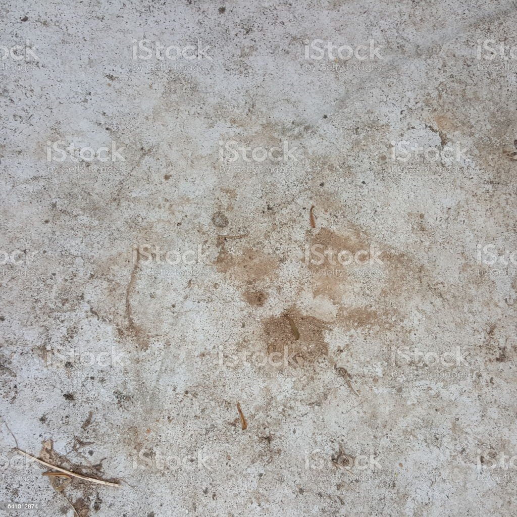 crack grunge dirty stain concrete floor texture royaltyfree stock photo y94 concrete