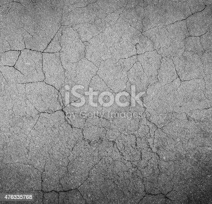 istock crack rough concrete texture 476335768