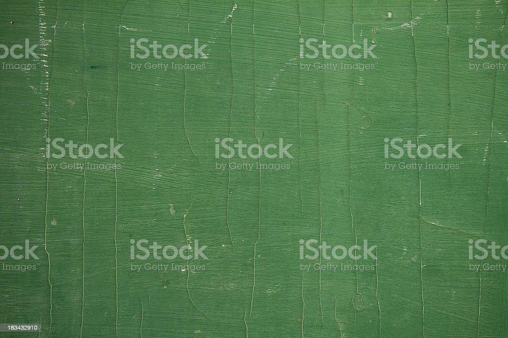 Gebrochen Kreide Board – Foto