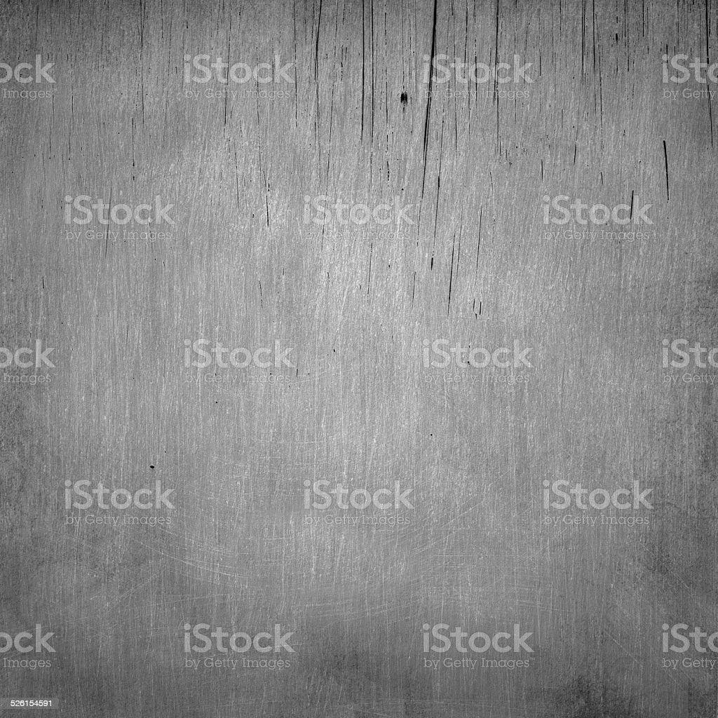 Cracked driftwood stock photo