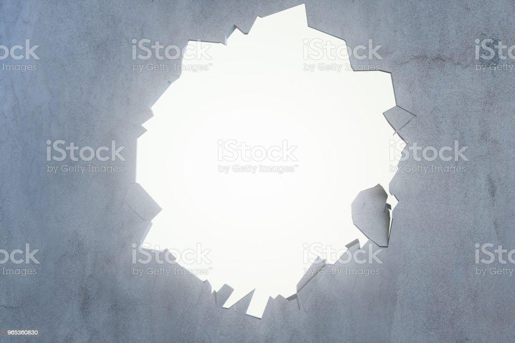 금이 지구 볼륨 광선으로 추상 배경. 금이 콘크리트 지구 추상적인 배경. 3 차원 렌더링 - 로열티 프리 3차원 형태 스톡 사진