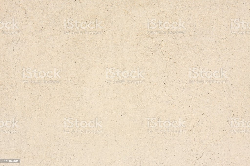 Cracked sandstone background graphic royalty-free stock photo