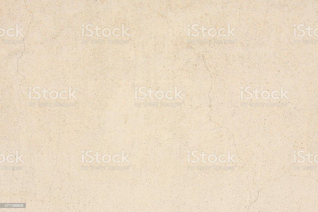 Cracked sandstone background graphic stock photo