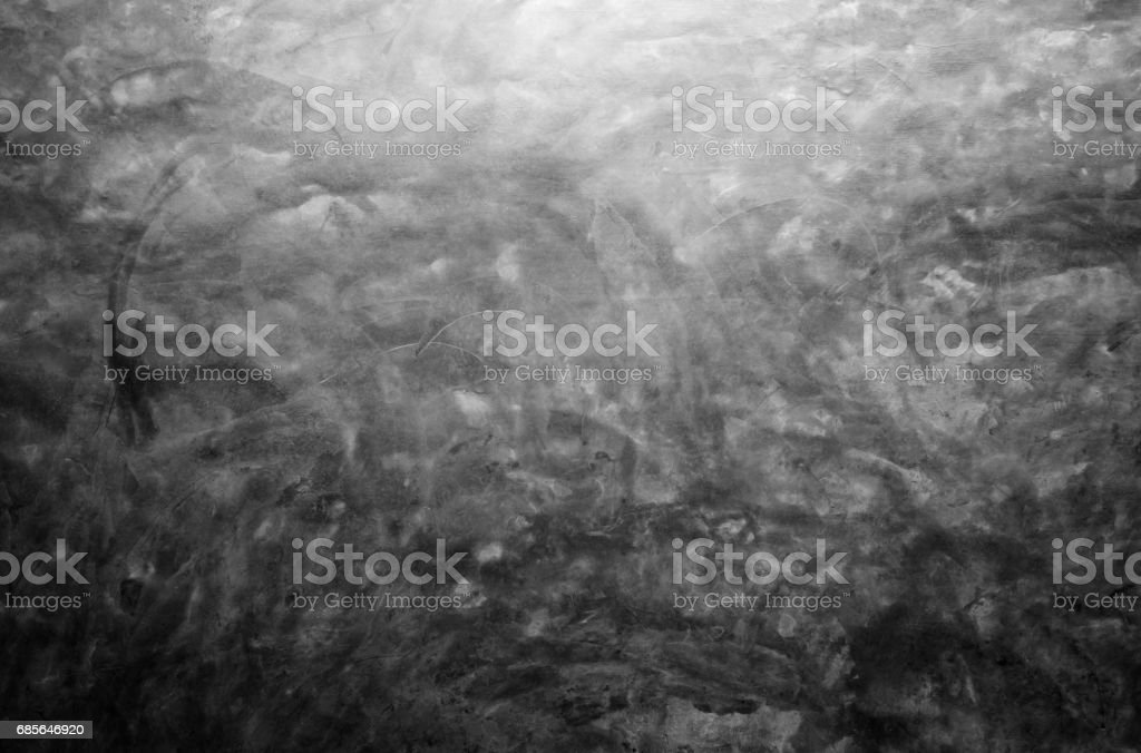 Steinmauer Hintergrund, abstrakt für Textur geknackt. Lizenzfreies stock-foto