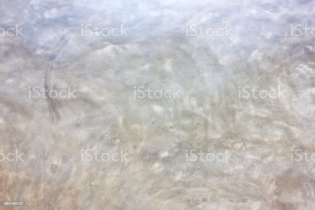 cracked stone wall background royalty-free stock photo