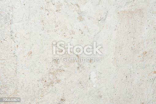 700531402 istock photo Cracked vintage wall background, old surface wall 700530824