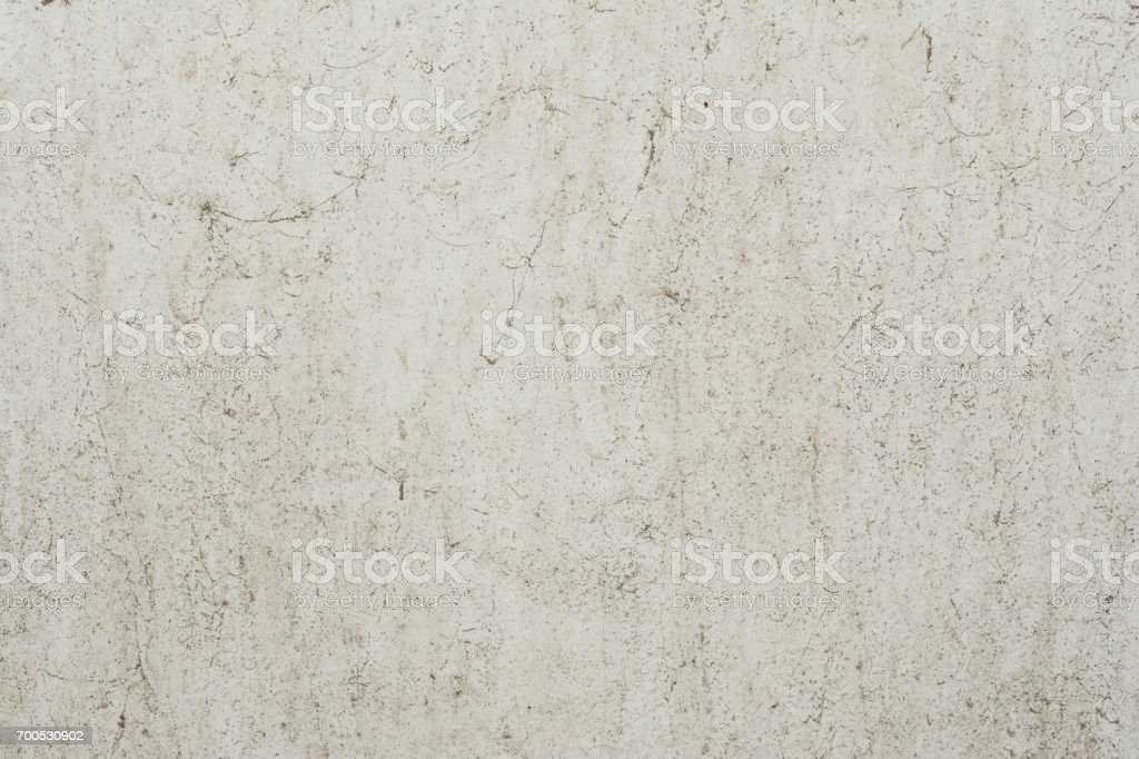 Cracked vintage wall background, old surface wall stock photo