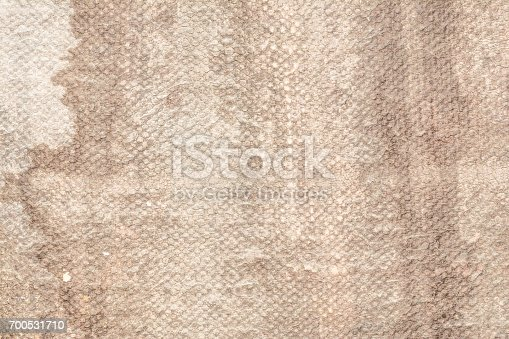 700531402 istock photo Cracked vintage wall background, old surface wall 700531710