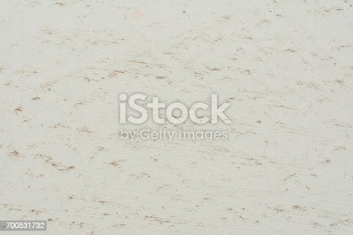 700531402 istock photo Cracked vintage wall background, old surface wall 700531732