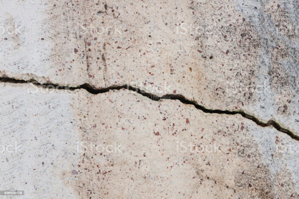 kırık duvar doku stok fotoğrafı