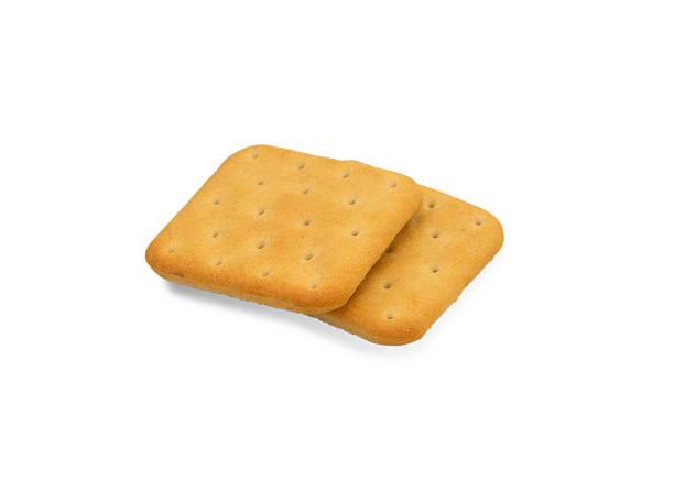 cracker - low carb kekse stock-fotos und bilder