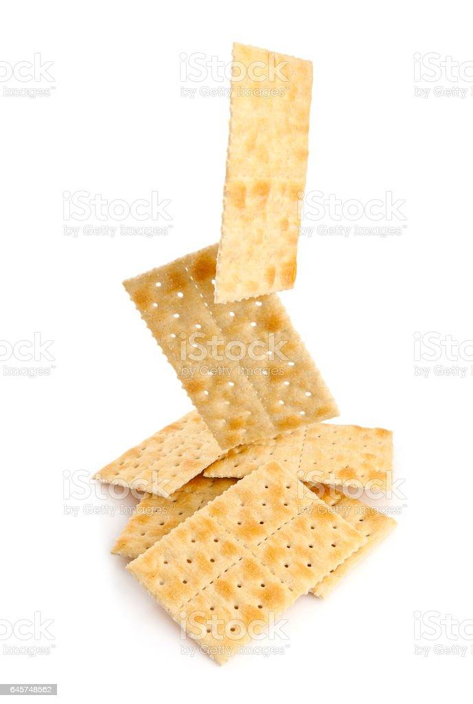Cracker  – Foto