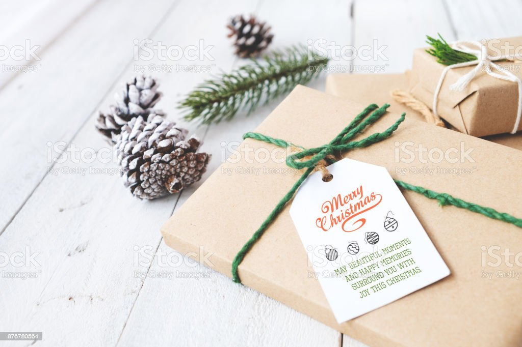 Geschenkkarton Weihnachten.Handwerk Und Handarbeit Geschenkkartons Geschenk Von Weihnachten
