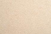 istock craft paper background 1126232250