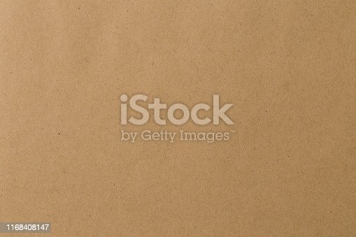 craft paper, brown, background