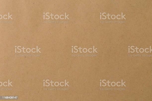 Craft paper picture id1168408147?b=1&k=6&m=1168408147&s=612x612&h=qqneftk hglvqyxon ixmwgr4e6ts0lrttmdioeel38=