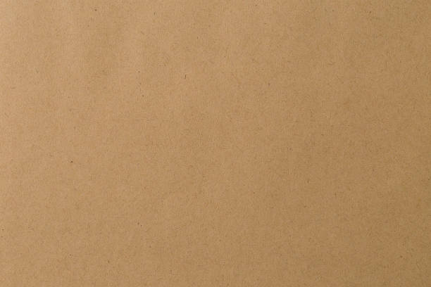 Craft paper picture id1168408147?b=1&k=6&m=1168408147&s=612x612&w=0&h=48ofjtmsyyhrqx7pwgag0mp5x4857pk xb2fr1jam3y=