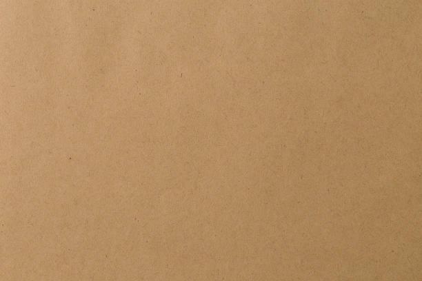 papier rzemieślniczy - beżowy zdjęcia i obrazy z banku zdjęć