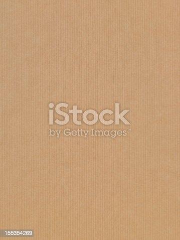 istock Craft paper 155354269