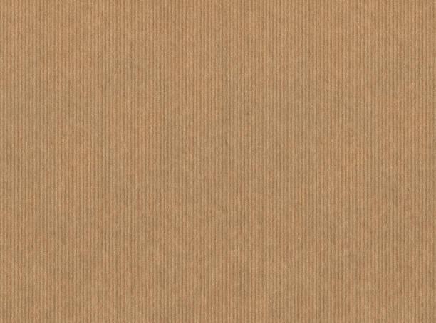 craft papieru - karton tworzywo zdjęcia i obrazy z banku zdjęć
