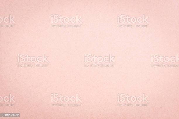 Craft paper pink or rose gold textured background picture id915233072?b=1&k=6&m=915233072&s=612x612&h=whudfendv1ybwa jk1z1kuuuuhu6wvwncqz1fgccbhy=