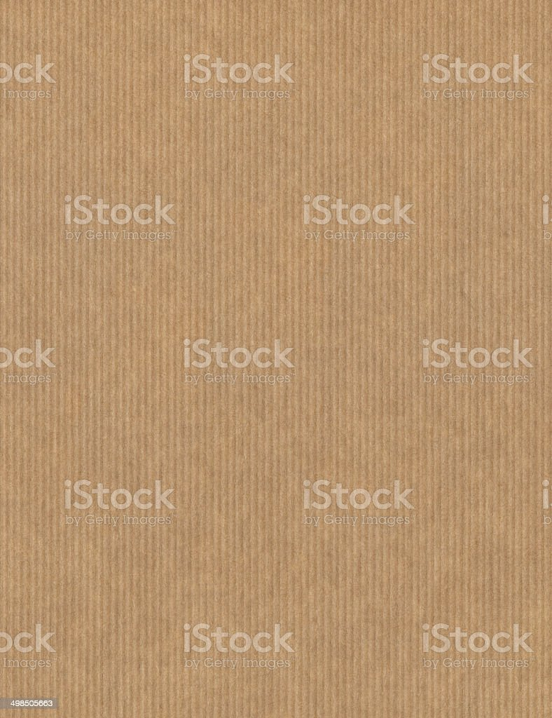 Craft paper textures XXXL royalty-free stock photo