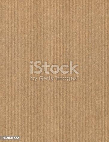 istock Craft paper textures XXXL 498505663