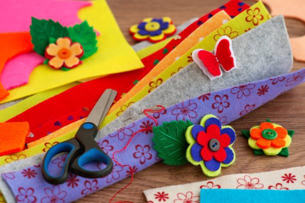 Crafts made of felt picture id1050500784?b=1&k=6&m=1050500784&s=612x612&w=0&h=kyt5peyqubqchollw8mc6togxl1fxx5sm1jq9k8qflk=