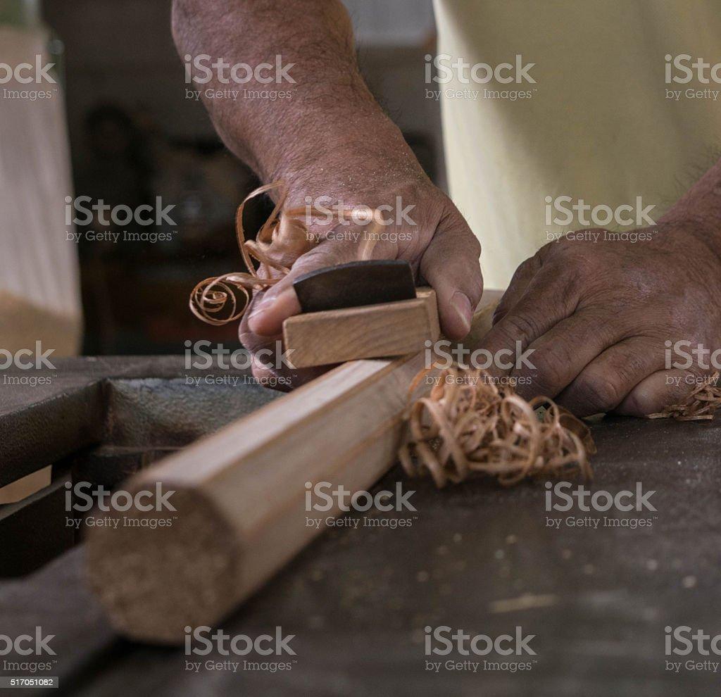 craftsman hand圖像檔