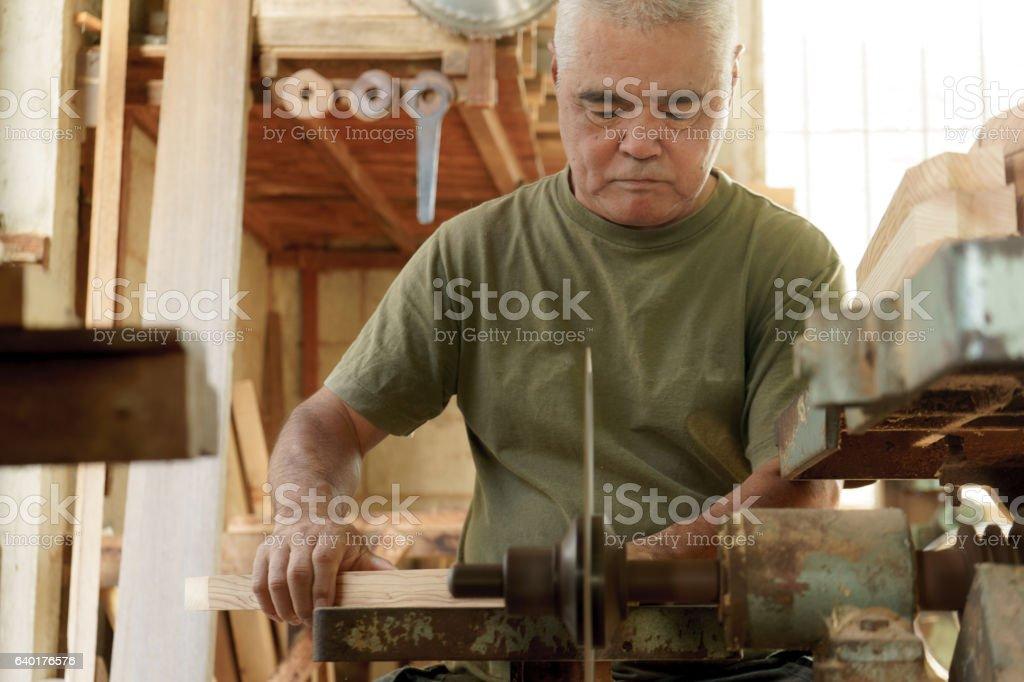 Craftsman圖像檔