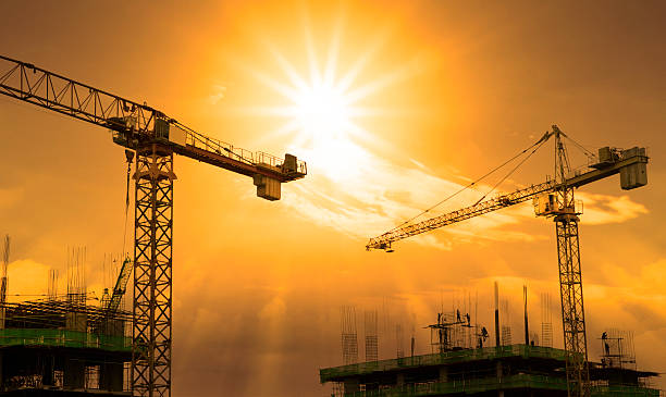 Top 60 Civil Engineering Stock Photos, Pictures, And