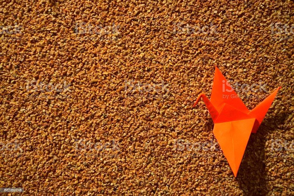 Origami wallpaper   1920x1200   #84373   682x1024