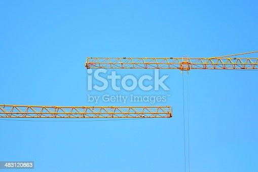 http://i.istockimg.com/file_thumbview_approve/24442397/1/stock-photo-24442397-crane.jpg