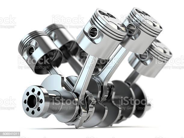 Crankshaft v6 engine picture id506541011?b=1&k=6&m=506541011&s=612x612&h=sccho5rchivv38mspopwtghi3t5ixdnn4qnt8n4dgoo=