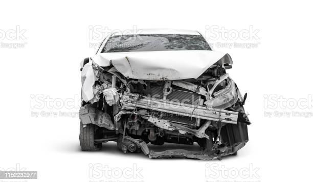 Crashed car in front side car insurance concept picture id1152232977?b=1&k=6&m=1152232977&s=612x612&h=cjpiqttpxyyszwcjfljxa359 pvkrvvaaql vfjgjc0=