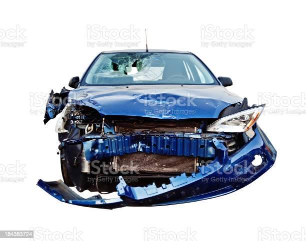 Crashed car picture id184383724?b=1&k=6&m=184383724&s=612x612&h=uom4jhlp6 b34ymlbw2w6mugoonsdafhgp sgswf7kw=