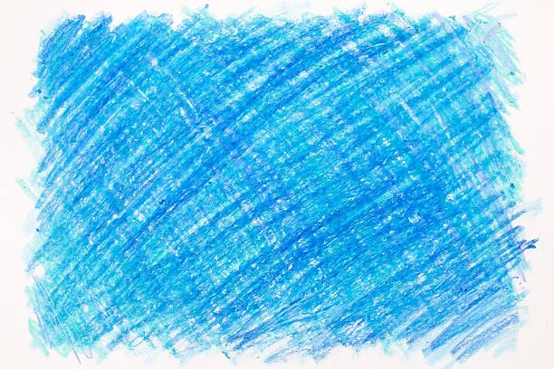 Crayon scribble picture id536111629?b=1&k=6&m=536111629&s=612x612&w=0&h=ym26lb9dqbw11iebh7vznao3yunqyk1uu ntpy506t8=