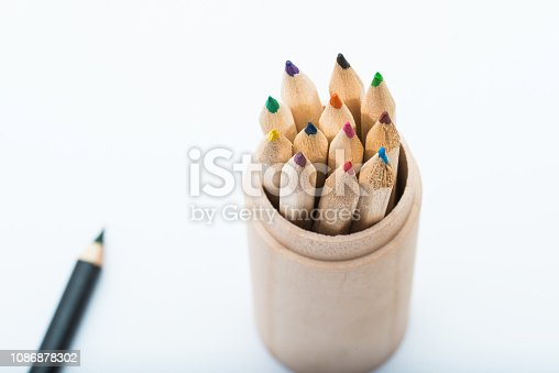 istock crayons 1086878302