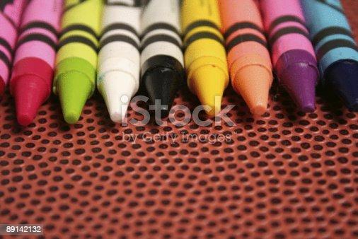 istock Crayons 89142132