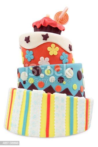 istock crazy cake 485138866