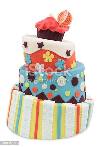 istock crazy cake 485953776