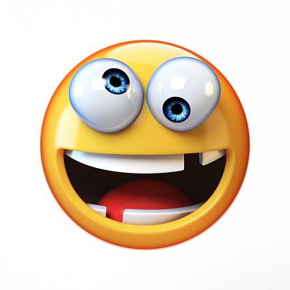 Whatsapp Smileys Runterladen