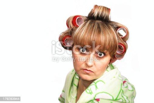 istock crazy mom 179283944